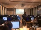 전주대, '4차 산업을 이끄는 힘' 3D 프린팅 교육 성황