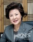 남성희 AUAP회장, 태국 파타야서 총회 주재 및 IFCU 공동 국제회의 개최