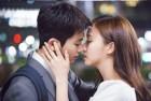 '미스 마 복수의 여신' 고성희, 박형식과 키스 1초전 다시 보니...