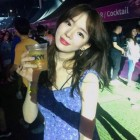 """'연애의 맛' 김진아, 우월한 인형미모 눈길... """"그 남자의 반응은?"""""""