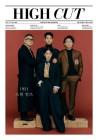 '스윙키즈' 도경수, '아이돌=발연기'란 편견 깨부수고 연기파 배우로 성장...ing