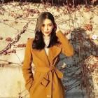 """'어서와 한국은 처음이지' 우메이마, """"미모와 지성을 겸비한 그녀""""...벽안의 女神 그녀의 직업은?"""