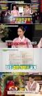"""'비디오스타' 이사강 빅플로 론, 결혼 계약서의 사연은?...""""계약 연애 최초 고백"""""""