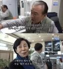 '인간극장' 이순재, 50년 지기 손숙 '눈길'…전 환경부 장관 역임해