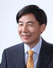 이용호 의원, '국립공공의료대학원, 왜 필요한가?' 정책토론회 개최