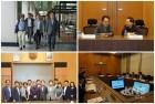 조희연 교육감, 싱가포르 교육부(MOE) 교육혁신과 방문