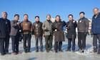 제7회 홍천강 꽁꽁축제 연일 성황 이뤄