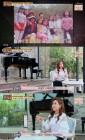"""'인생다큐 마이웨이' 김혜연 """"가난했던 어린시절, 혼자 많이 울었다"""" 가슴아픈 사연 들여다보니?"""