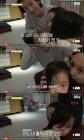 '이렇게 살아보고 싶다' 기태영·유진 부부, '슈퍼맨이돌아왔다' 이후 딸 로희 모습은?