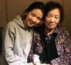 """영화 '1987' 김태리, 故 이한열 열사 어머니와 만남 재조명... """"미모만큼 아름다운 마음"""""""