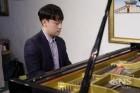 """청년 작곡가 김종완 """"멜로디가 생각 나는 음악가가 되고 싶습니다"""""""