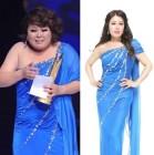 """""""핑거루트 하루3알""""...30kg 감량 홍지민 그녀의 다이어트 비법 '눈길'"""