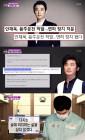 '한 순간의 실수' 안재욱·김병옥·손승원 음주운전 구설...'본격연예 한밤' 들여다보니