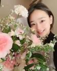 """손연재, 전직 체조요정의 싱그러운 비주얼... """"은퇴했어도 여전한 미모"""""""
