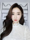'연애의 맛' 두 달 만의 근황공개 황미나...김종민과 커플 관계 어떻게 되나?
