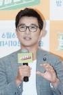 """'음주운전 논란' 안재욱, 뮤지컬 '영웅' 등 작품에서 하차 """"순간의 잘못된 선택이"""""""