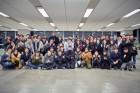 """넷플릭스, '킹덤' 시즌2 크랭크인 """"벌써부터 기대감 고조"""""""