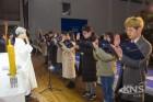 대구가톨릭대, '신입생 DCU 참인재 캠프' 진행