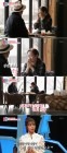 """'동상이몽2' 강주은, """"최민수 어린 시절 내 것돼"""" 눈물의 사연은?"""