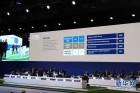 2026 월드컵 개최지 선정, '캐나다-멕시코-미국'