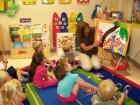 미국에서 프리스쿨(Preschool) 가기 : 뭘 기준으로 골라야 하냐