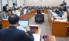 당-정, 외래명령제·의료인 폭행 가중처벌 국회 통과 총력