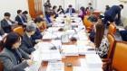 국회 임세원법·정신질환자 사법입원제 우선 논의