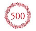 기업가정신 500