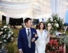 이시영·라이머·정겨운·김기방, 30일 나란히 결혼