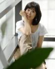"""'불타는 청춘' 이재영, 손편지로 감사 인사…""""응원 댓글·메시지 보고 힘나고 뭉클"""""""
