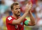 월드컵 득점왕, 해리 케인 '수성'이냐 루카쿠 '대역전'이냐