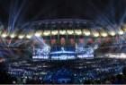 세계 최대 프로 e-스포츠 '롤드컵 결승전' 인천 문학경기장에서 개최