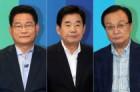 투표만 남은 민주당 전당대회…'권리당원·호남·태풍' 막판 변수
