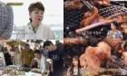 '수요미식회' 돼지갈비부터 '수미네 반찬' 일본 특집까지, 입맛 자극