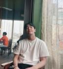 '러브캐처' 이채운, 남자 배우 올킬하는 역대급 외모 '대박'