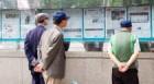 """심상찮은 30~50대 실업률 증가…한국경제 '허리쇼크'에 재계 """"기업 기살려 달라"""""""