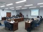 경남도, 수산물 수출 확대 위한 '수출가공협의회' 구성·개최