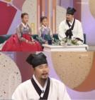 """'아침마당' 김봉곤 훈장, 딸 다현·도현에 """"훈장도 이어갈 것"""""""