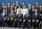 민주당, 문재인 정부 '신남방정책' 힘 싣는다