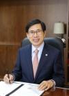 박상기 법무부장관, 현 전주지방법원 및 검찰청사 부지··· 전주시민 여론에 따라