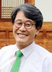 김광수의원, '폭행·성폭력 체육지도자 장려금 환수법' 발의