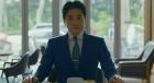 월화드라마 '우리가 만난 기적' 다시 돌아 온 김명민, 스스로 운명 바꿨다… 새로운 행복 맞이?