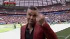 로비 윌리엄스, 러시아 월드컵 개막식서 '손가락 욕설' 파문…비슷한 논란 겪은 스포츠 스타들은?