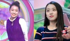 임성진과 열애설 부인한 이수민, '루머 정면 돌파' 선택한 스타는? 육지담·진세연·김민석 적극 해명 나서