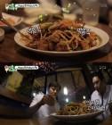 '미운우리새끼' 이상민·탁재훈 코다리찜 먹방… '수미네 반찬'에 등장한 코다리찜은?
