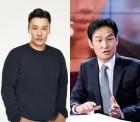 이승엽-최용수, 박지성 기용 SBS 아시안게임 해설도 '초호화'