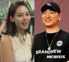'래퍼는 미녀를 좋아해?', 안현모-라이머 부부부터 스윙스-임보라·마이크로닷-홍수현 커플 보니