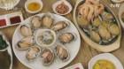 '수요미식회' 서울 종로·강남 위치한 전복회·버터구이·전복죽 맛집 가격·위치는? '식샤를 합시다3'에도 나왔다