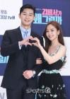 '로코킹' 박서준, 박민영과 남다른 호흡에 김지원·정유미·황정음 과거 러브라인 재조명