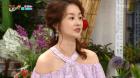 '해피투게더' 김가연·임요한, 대표 연상연하 부부… 함소원·진화 송중기·송혜교 태양·민효린까지